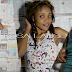 VIDEO: D Win - Kosa Langu | Watch/Download Mp4