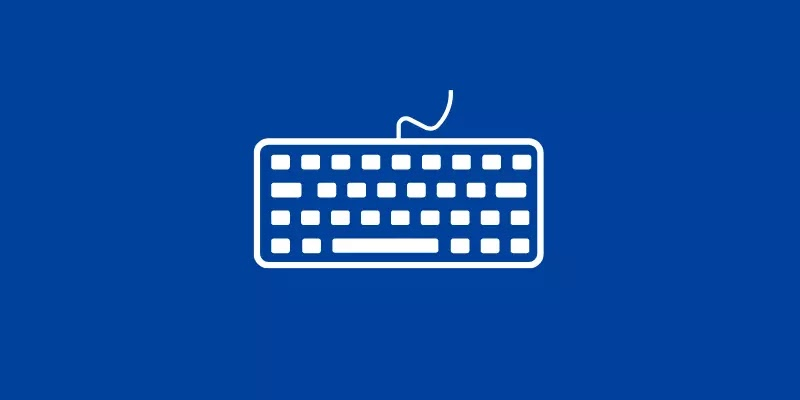 Computer Keys Board Shortcut Keys PDF