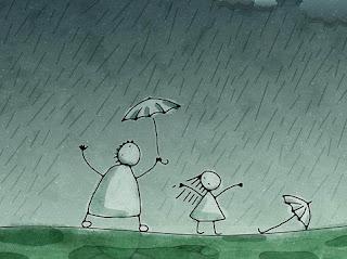 Manfaat Air Hujan Bagi Kesehatan dan Kehidupan Sehari – Hari