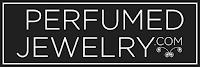 https://www.perfumedjewelry.com/