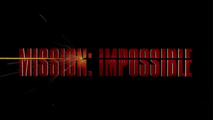 MOVIES: Mission Impossible 6 - News Roundup *Updated 23rd March 2017*