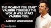 Sandeep Maheshwari Quotes That Will Help You To Succeed in 2020