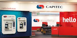 2020 Capitec Bank Jobs/ Careers