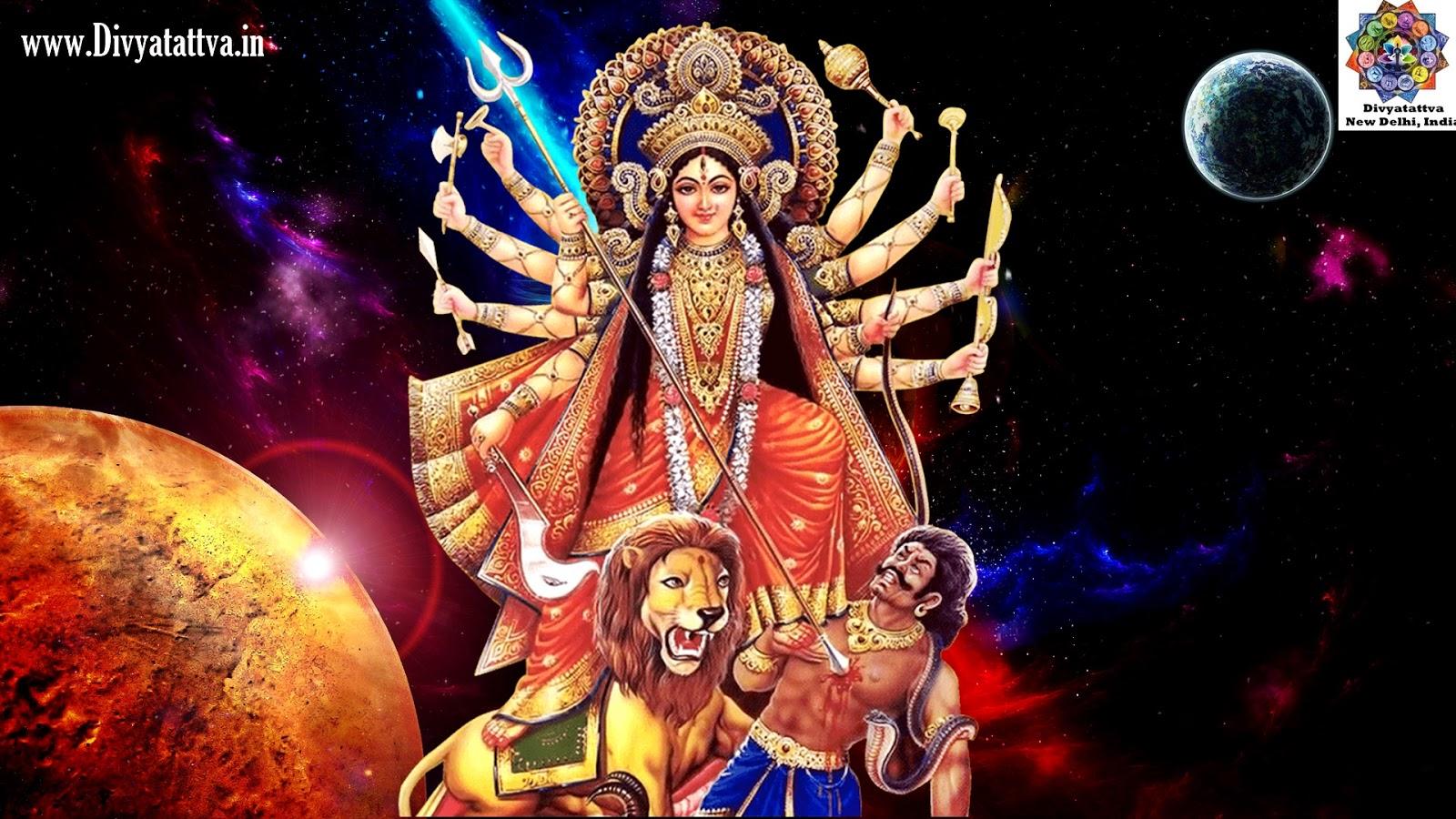 Divyatattva Astrology Free Horoscopes Psychic Tarot Yoga Tantra Occult Images Videos Durga Maa Hd 4k Wallpapers Free Download Navrartri Backgrounds By Divyatattva