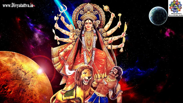 maa durga hd wallpaper 1080p, download durga maa image hd wallpaper, download maa durga wallpaper full size hd download