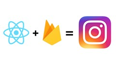 How to Build Instagram w/ React Native & Firebase - Part 2