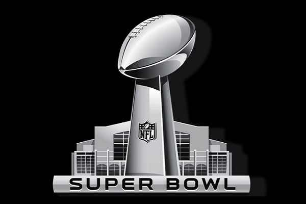 Super-Bowl-2017-Live-Stream