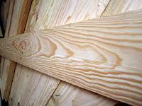 kayu jati putih sebagai bahan baku meubel