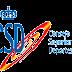 Ayudas del CSD a deportistas FEPyC