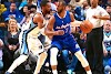 Memphis Grizzlies Los Angeles clippers rivalry