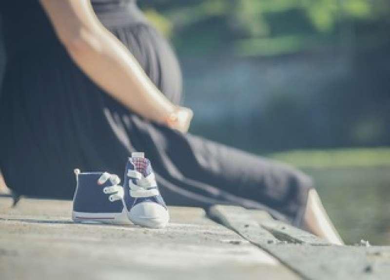 Tips Mengetahui Ciri-ciri Kehamilan pada Wanita