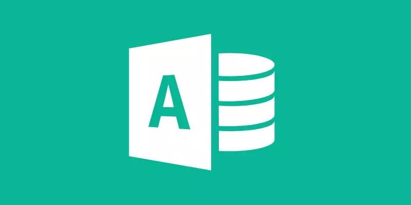 MS Access Shortcut Keys