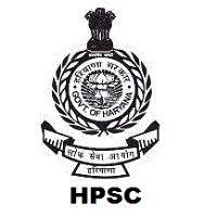 HPSC Recruitment 2019 16 AE Posts