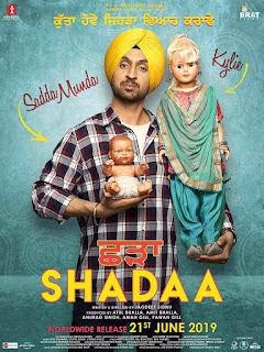 Punjabi-movies-download