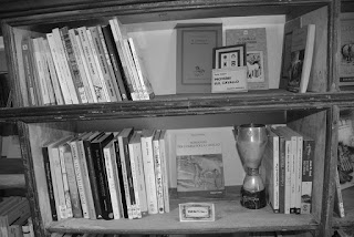 I nostri libri  catalogo parziale della biblioteca equestre di ... 6c44a12d193
