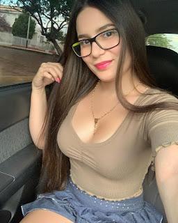 Hot girls images