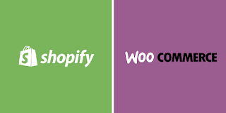 qiscus, chat sdk, shopify, woocommerce