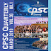 CPSC Quarterly March 2010