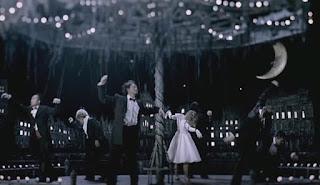 ayumi hamazaki,album ayumi hamazaki,video ayumi hamazaki