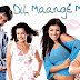 Aisa Deewana MP3 Song Download Lyrics
