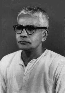 Edasseri Govindan Nair Poems Summary In Malayalam