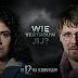 'De 12 van Schouwendam' bij Videoland