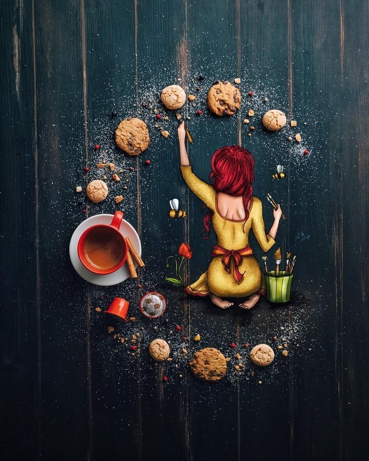 01-Chocolate-and-almond-cookies-Cinzia-Bolognesi-www-designstack-co