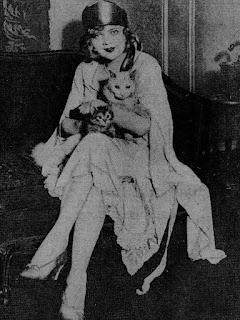 Hilda Ferguson