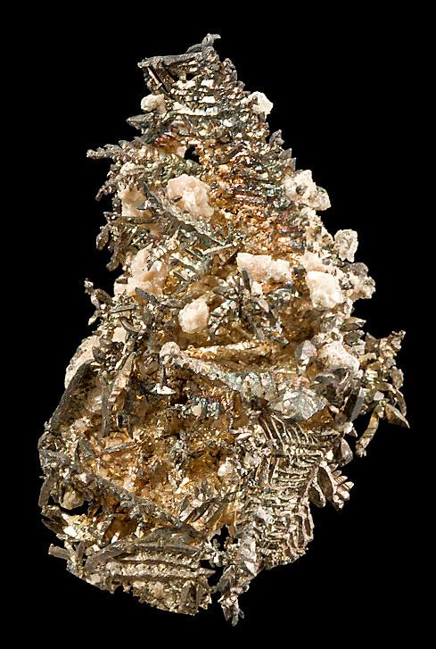 Prata   Silver