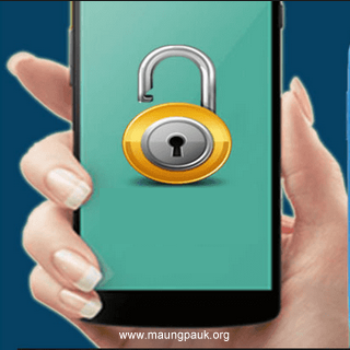 Samsung FRP Lock