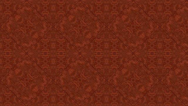 Wood Patterns
