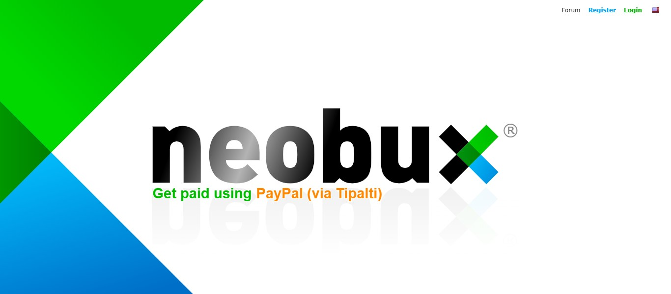Neobux Strategy Without Investment 2019