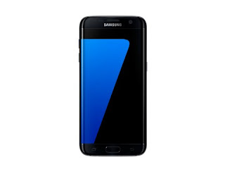 Samsung Galaxy S7 EDGE SM-G935W8 Android 7.0 Nougat (Canada) Stock Rom Download