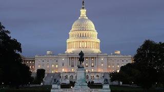 واشنطن تفرض عقوبات على الأسد وكيانات سورية أخرى
