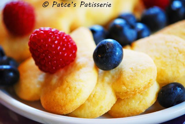 http://patces-patisserie.blogspot.com/2013/03/part-vi-oster-kekse.html