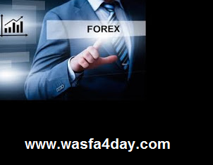 Forex Alerts gadget, and isn't orders