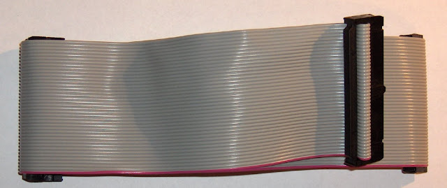 Kabel IDE