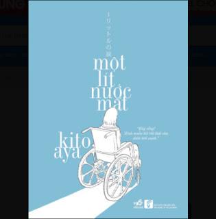 Một Lít Nước Mắt (Tái Bản) ebook PDF EPUB AWZ3 PRC MOBI