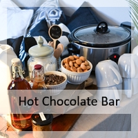 http://christinamachtwas.blogspot.de/2016/11/hot-chocolate-bar.html