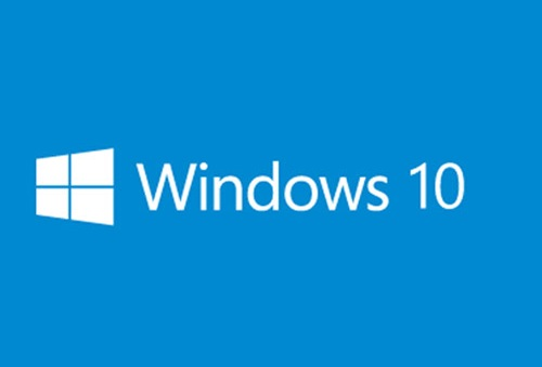 Get -10% on Windows 10 from NextKeys merchant On Kinguin