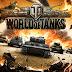 World of Tanks Gratis, juego de Tanques Multijugador Online