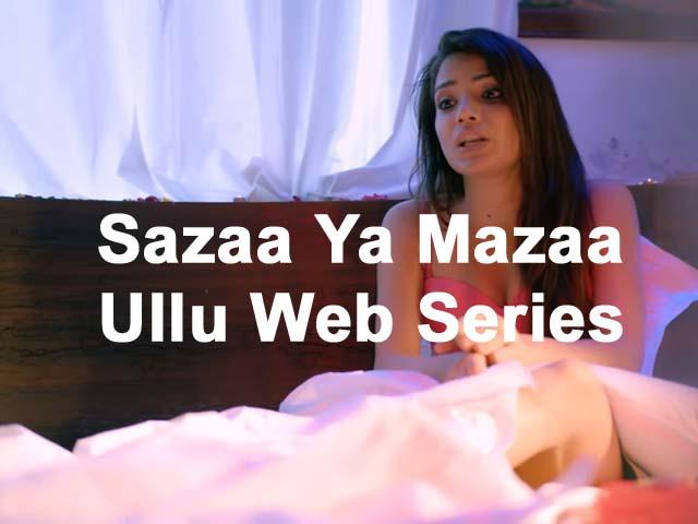 palang-tod-sazaa-ya-mazaa-ullu-web-series-download-filmyzilla