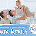Concurs Nestlé Baby - Castiga un premiu in bani in valoare de 15.000 de Euro