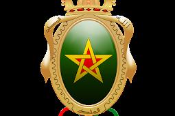 القوات المسلحة الملكية المغربية: مباراة ولوج الثانوية التأهيلية بالأكاديمية الملكية العسكرية بمكناس برسم سنة 2019- 2020. آخر أجل هو 26 أبريل 2019