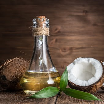 Benefits_Of_Extra_Virgin_Coconut_Oil_1