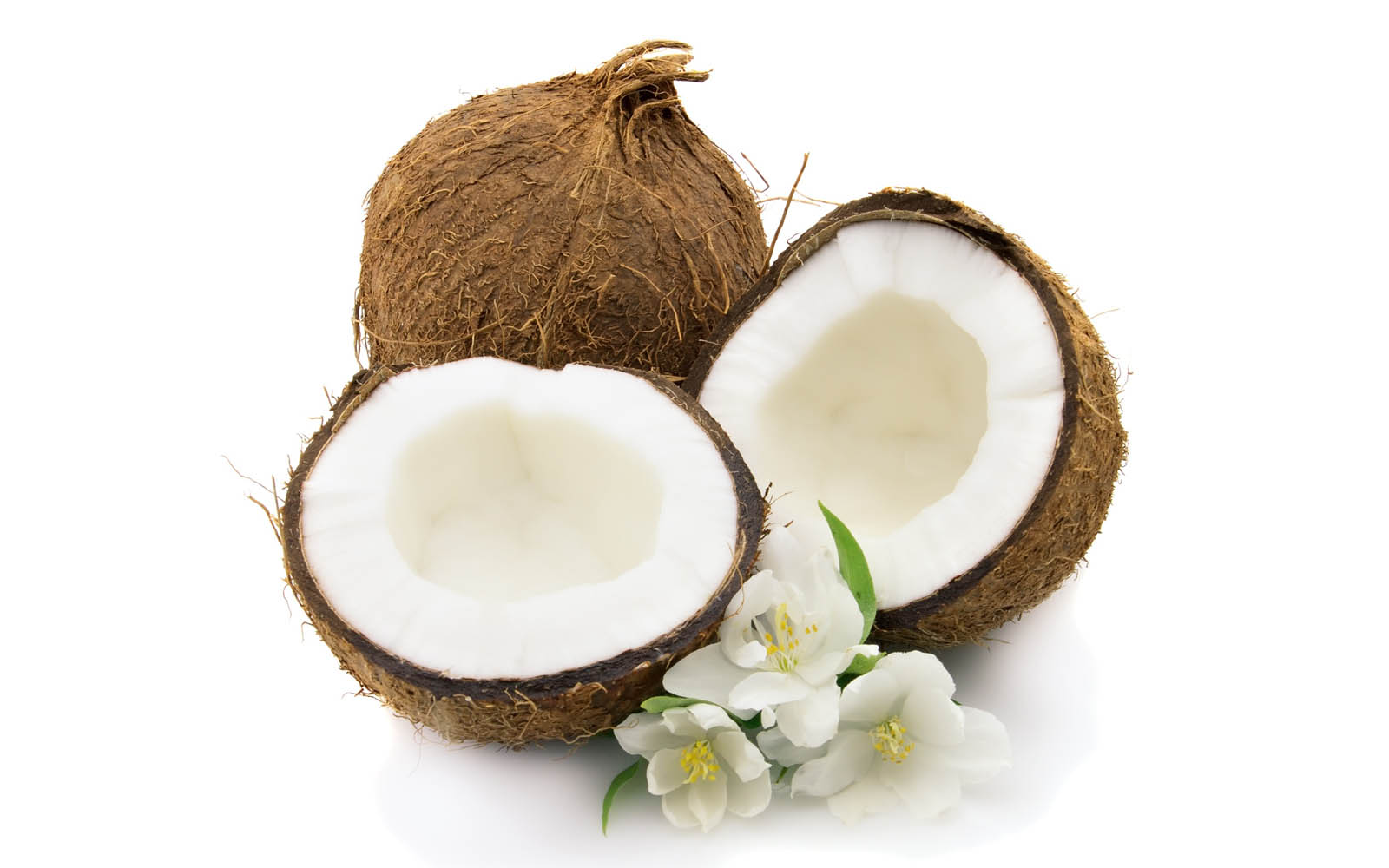 wallpapers: Coconut Wallpapers
