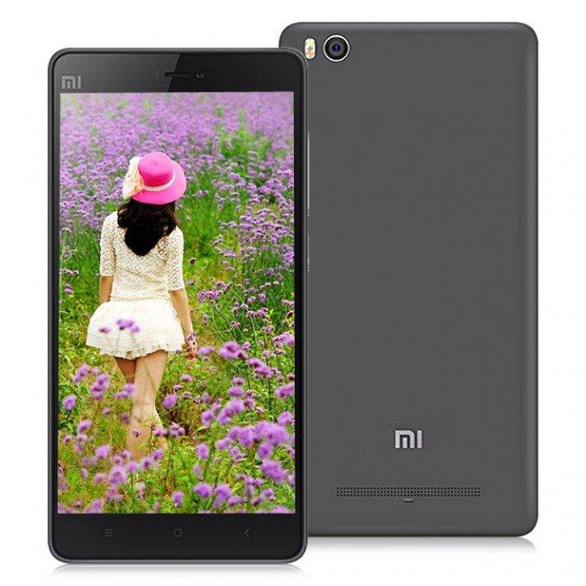 Keunggulan dan Kelemahan Xiaomi Mi4c