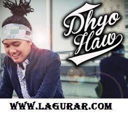 http://www.lagurar.com/2017/09/Download-lagu-dhyo-haw-full-album-mp3-mp4-terbaik-terlengkap-terhits-terbaru-rar.html