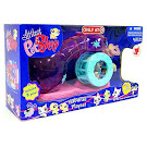 Littlest Pet Shop Small Playset Hamster (#1204) Pet