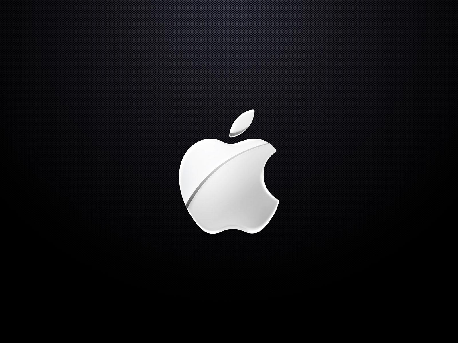 Logos Pictures: Apple Logo